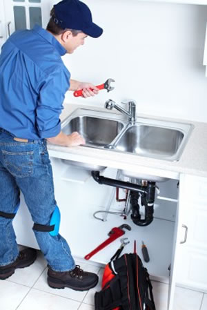 plumbing-services-northern-california