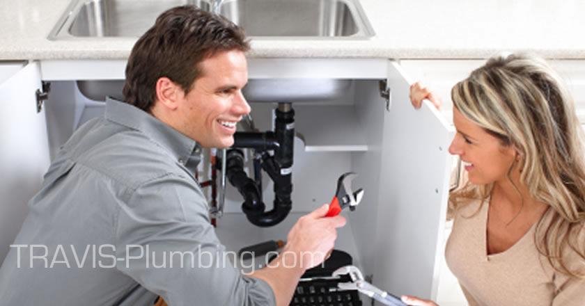 travis-plumbing-slide1