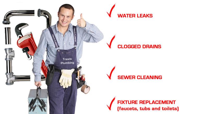 travis-plumbing-slide2